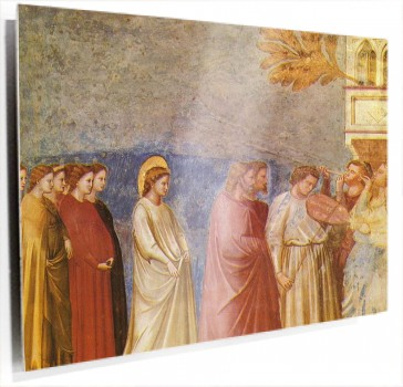 Giotto_-_Scrovegni_-_[12]_-_Wedding_Procession.jpg